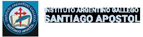 Colegio Santiago Apostol